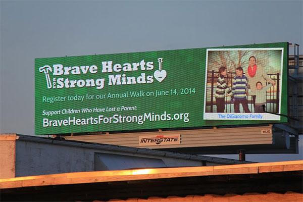 bhsm-billboard